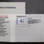 TRUST Amager, Sisse Hoffmann